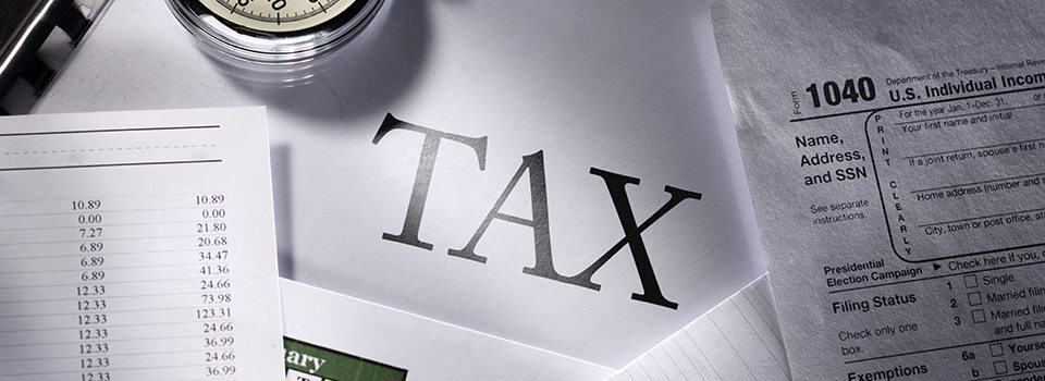 Federal Tax Law - Jacobowitz and Gubits