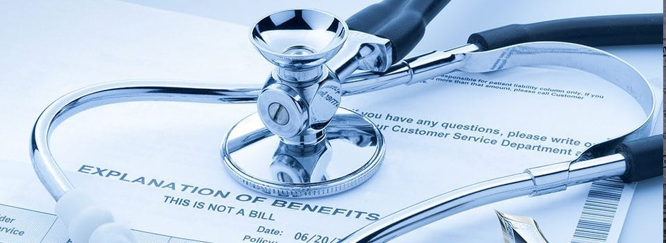 Healthcare Law - Jacobowitz and Gubits