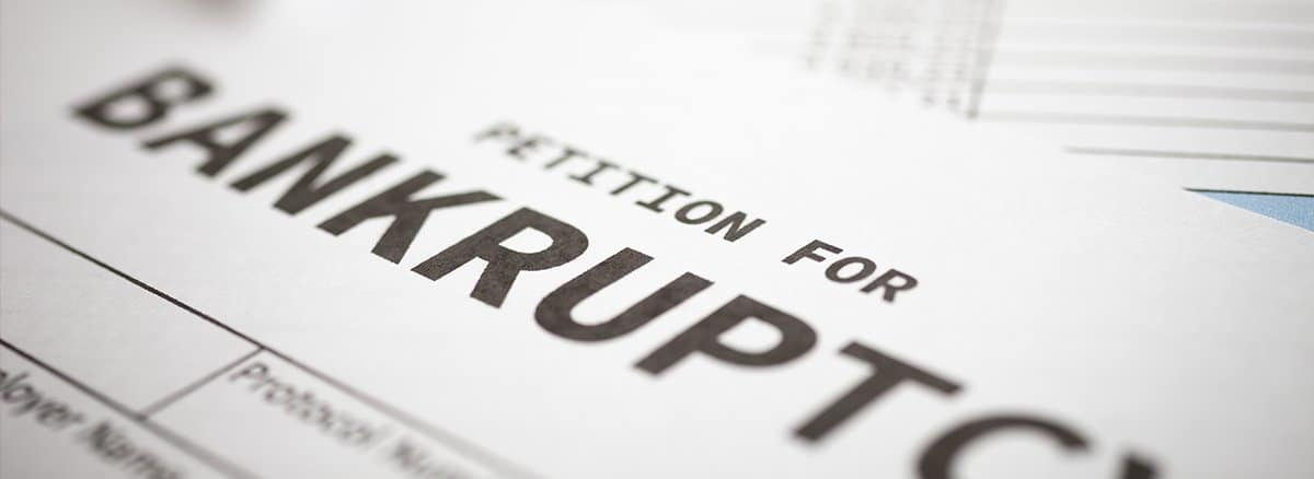Bankruptcy Law - Jacobowitz and Gubits