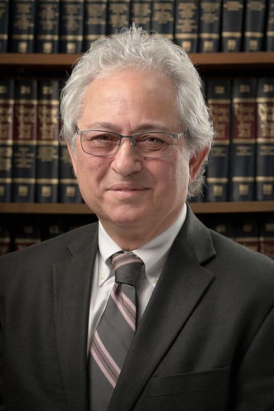 Howard Protter, Partner of Jacobowitz & Gubits, LLP in Walden, NY