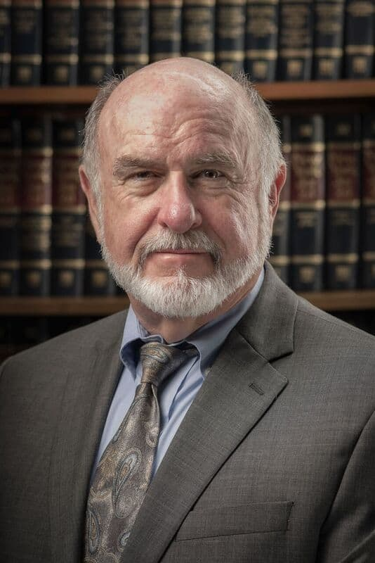 George W. Lithco, Partner of Jacobowitz & Gubits, LLP in Walden, NY