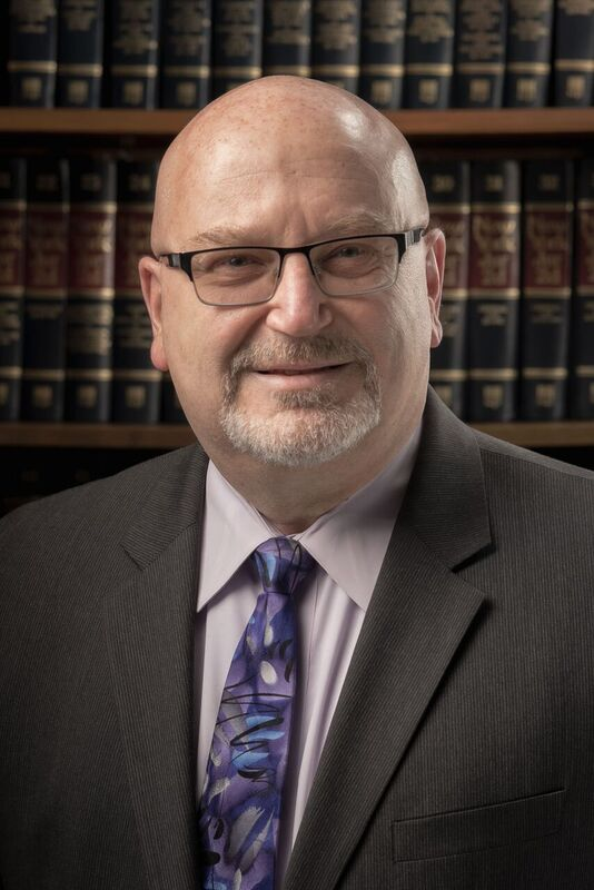 John C. Cappello, Partner of Jacobowitz & Gubits, LLP in Monticello, NY