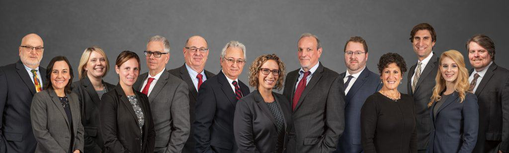 J&G attorney picture